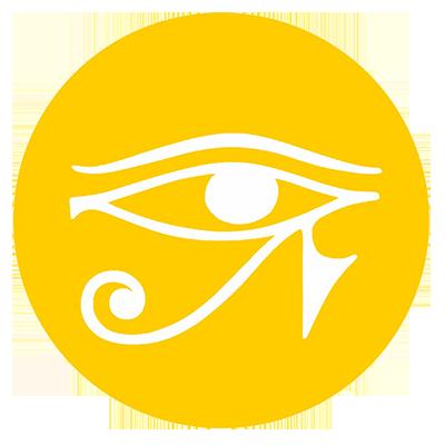 Egypt Best Trip