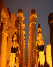 ancient Egypt & Hurghada