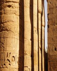 Luxor & Karnak Temples Day Tour