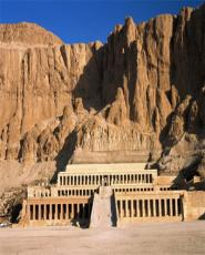 Full Day Tour Luxor (East & West Banks)