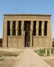 Day Tour to Dendera & Abydos Temples