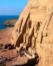 4 Days Luxor, Aswan & Abu Simbel by Land