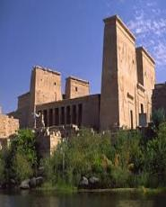 Philae Temple, High Dam and Obelisk Day Tour in Aswan