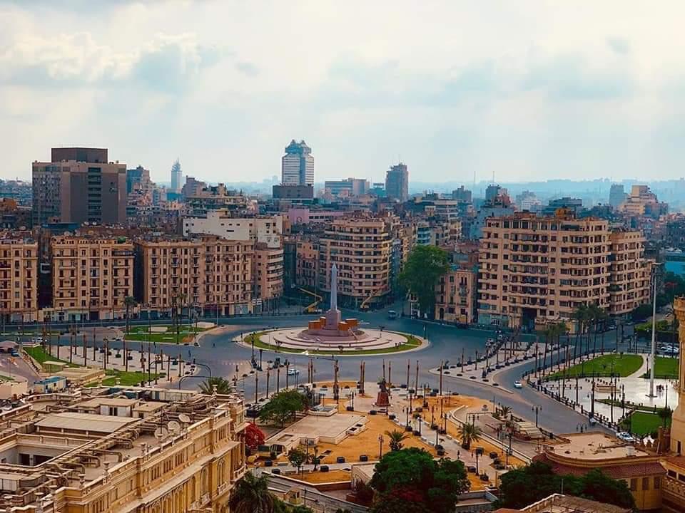 Cairo,Pyramids, White desert, Nile Cruise & Alexandria