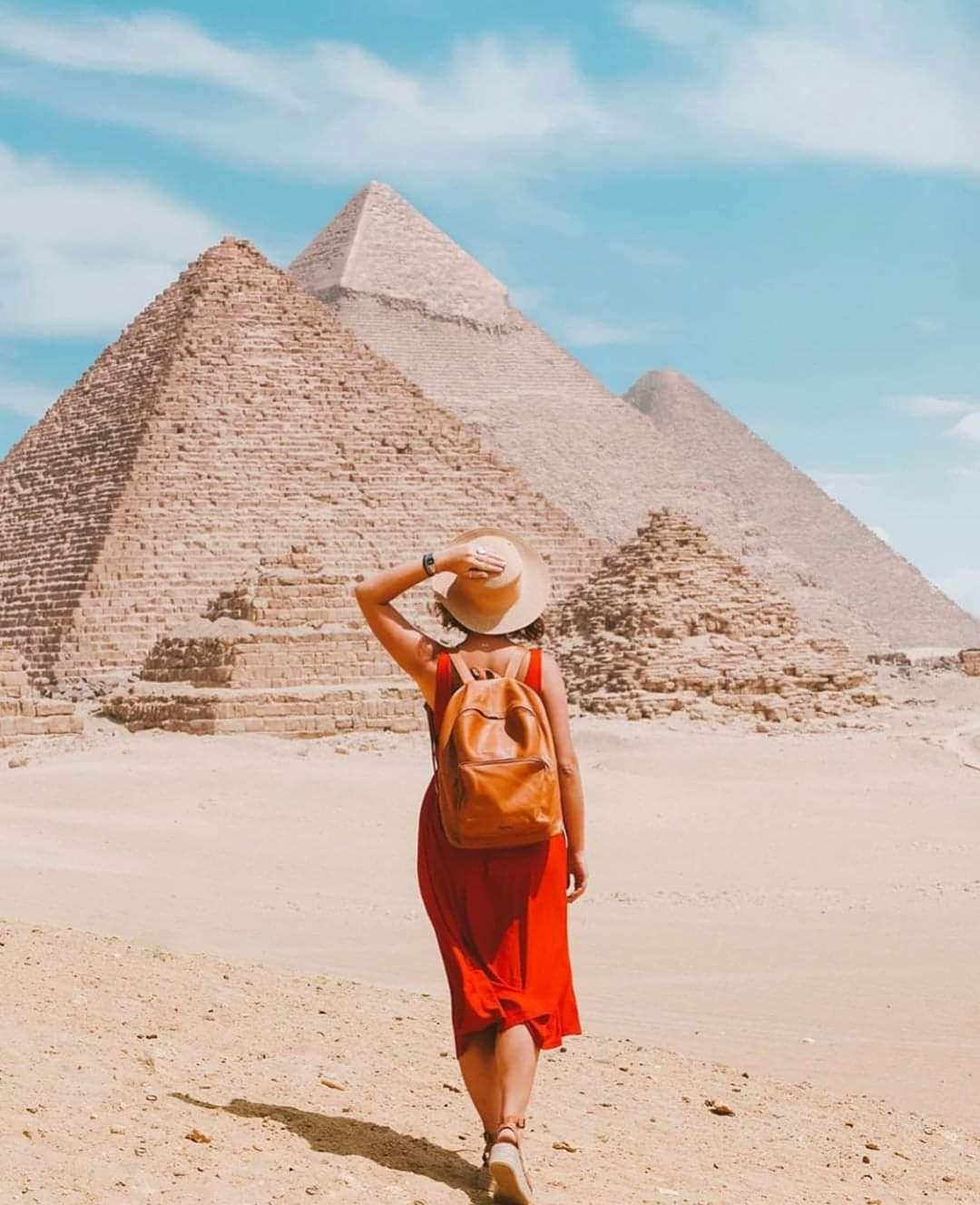 2 Days Cairo Sightseeing in Short Break